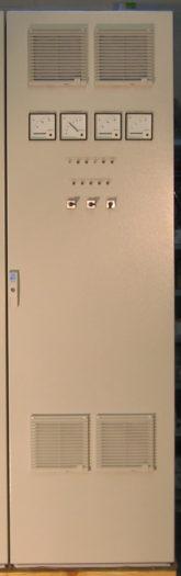 2TH D400 G220/60 BWru