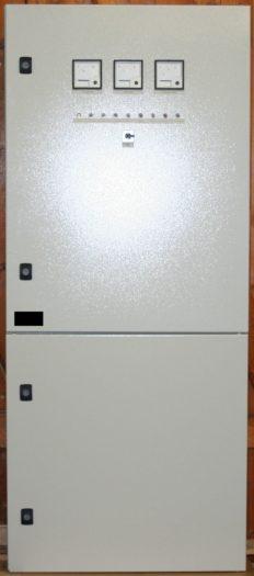TR E230 G48/10 BWr